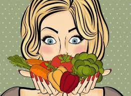 Plan żywieniowy jest metodą na zdrowie