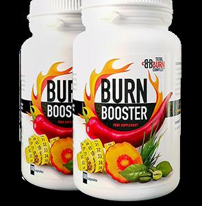 BurnBooster – Smukła sylwetka to pożądanie nie jedynie kobiet, a i mężczyzn. Teraz można ją osiągnąć za pomocą specjalnych tabletek na odchudzanie.