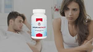 VigraFast – Po raz kolejny zaplanowany seks nie wyszedł? Masz problemy z uzyskaniem kompletnej erekcji? Koniecznie przetestuj VigraFast!
