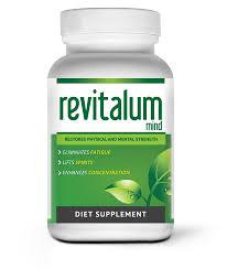 Revitalum Mind Plus – Masz kłopot z koncentracją i odczuwasz, iż brakuje Ci nieustannie energii? Sprawdź Revitalum Mind Plus już dzisiaj!
