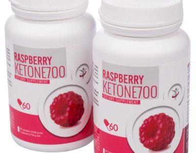 RaspberryKetone700 – Pozbądź sie zbędnych kilogramów oraz spraw, że inni będą patrzyli z zazdrością!