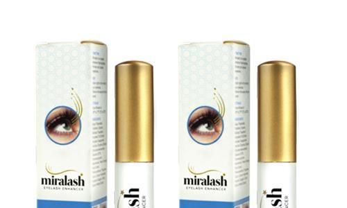 Miralash – Pragniesz by inne kobiety spoglądały z zazdrością, zaś mężczyźni z pożądaniem? Wypróbuj Miralash!