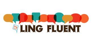 Ling Fluent – natychmiastowe rezultaty i szybka nauka języka obcego. Wypróbuj to już dziś!