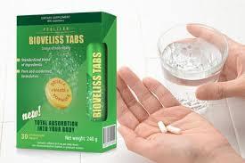 Bioveliss Tabs – Masz dość katorżniczych diet oraz efektów jojo? Pragniesz cieszyć się idealną sylwetką oraz życiem za jednym zamachem? Sprawdź Bioveliss Tabs!