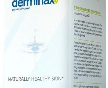 Derminax – konfrontacja z trądzikiem nigdy nie była tak prosta! Przetestuj innowacyjnego specyfiku do rywalizacji z tym kłopotem!