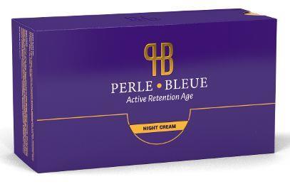 Perle Bleue – Sekret świeżej oraz jędrnej skóry, której będą zazdrościły inne damy!