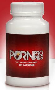 Porn Pro Pills – Pragniesz poprawić swoją sprawność seksualna? Pragniesz zaskoczyć kobietę? Przetestuj juz teraz!