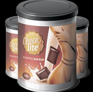 Choco Lite – niezwykle skuteczny i przyjemny środek na stratę zbytecznych kilogramów!